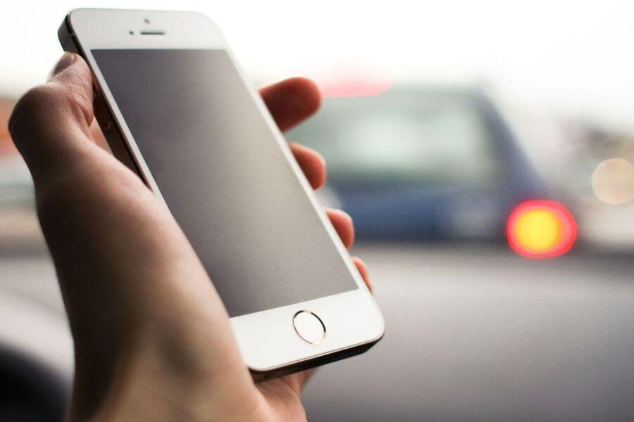 Звонки через интернет бесплатно на мобильный по россии