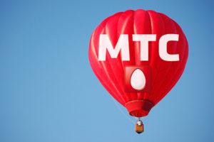 Какой тариф МТС самый выгодный для звонков по России в роуминге?