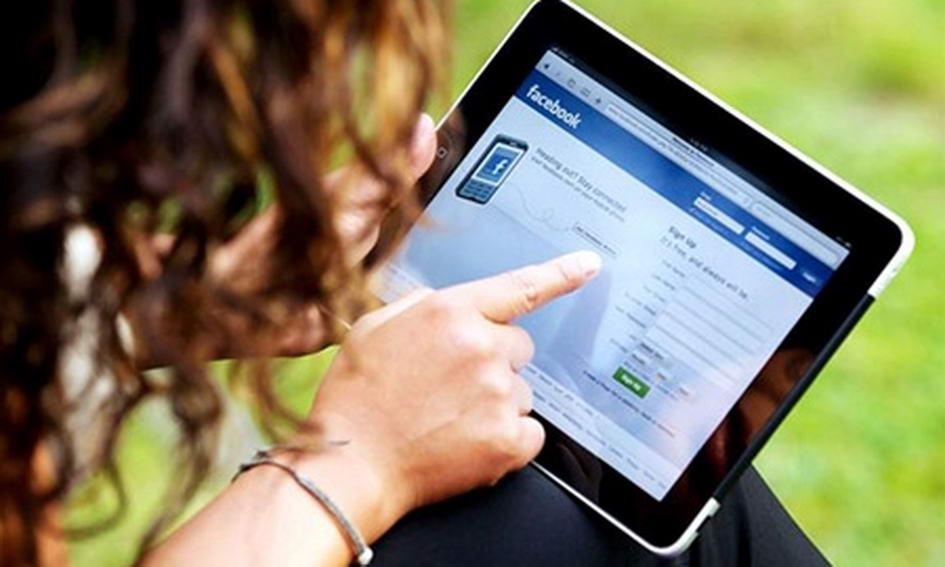 Какой тариф Мегафон самый выгодный для интернета на планшет?