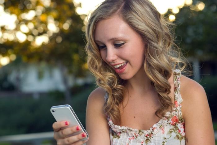Какой тариф Мегафон самый выгодный для интернета на телефон: отзывы