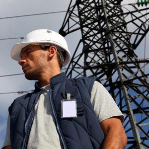 Тарифы на электроэнергию на 2017 год новые тарифы