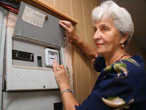 Тарифы на электроэнергию на 2017 год в России
