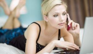 Какой тариф на МегаФоне самый выгодный для звонков и смс?