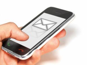 Тариф экономный пакет Сбербанк мобильный банк: можно ли перечислять деньги?