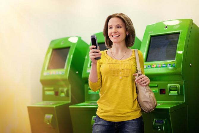 Тариф экономный пакет Сбербанк мобильный банк: сколько стоит?