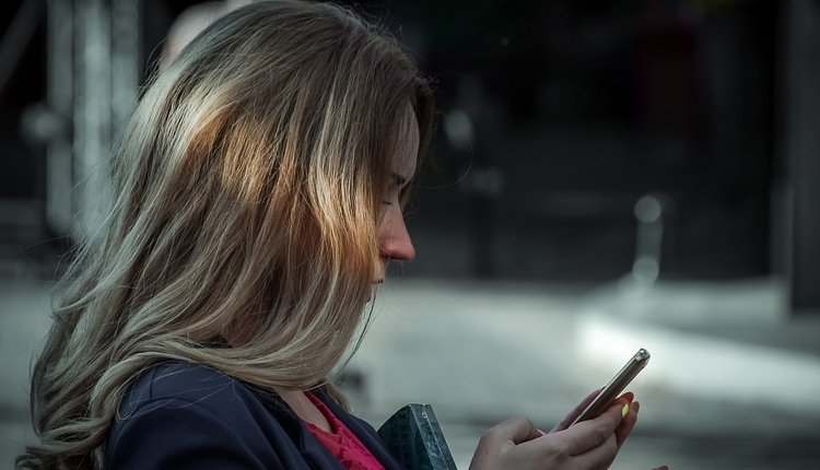 Тарифы Yota для телефона в 2018 году