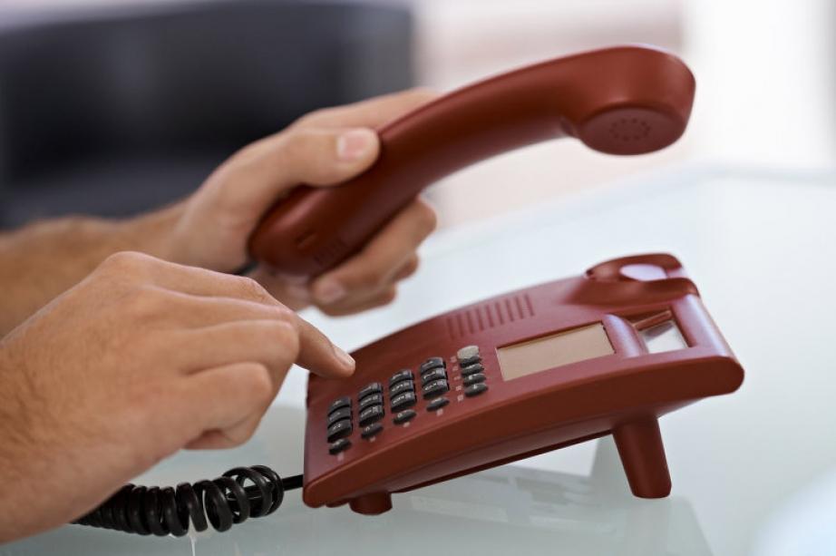 Тарифы на телефонную связь Ростелеком на 2019 год