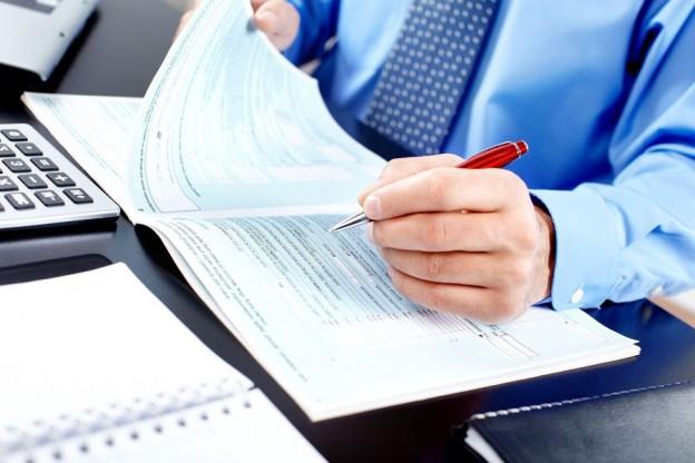 Тарифы ВТБ24 для юридических лиц в 2017 году