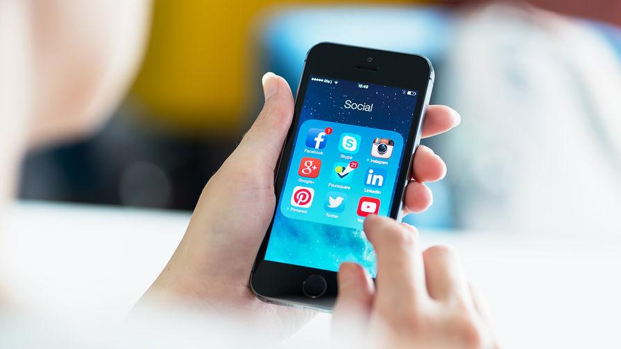 Скайп тарифы на звонки в Украину