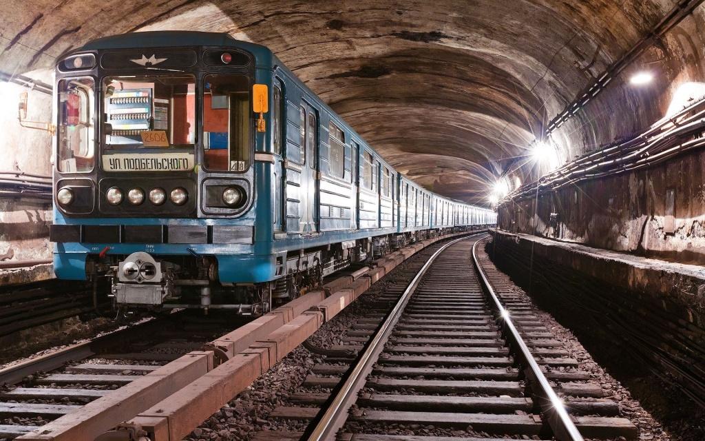Тариф на метро в 2017 году в Москве