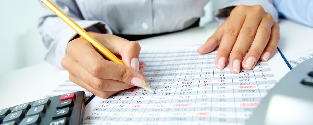 Тарифы страховых взносов ФСС ставки таблица по ОКВЭД