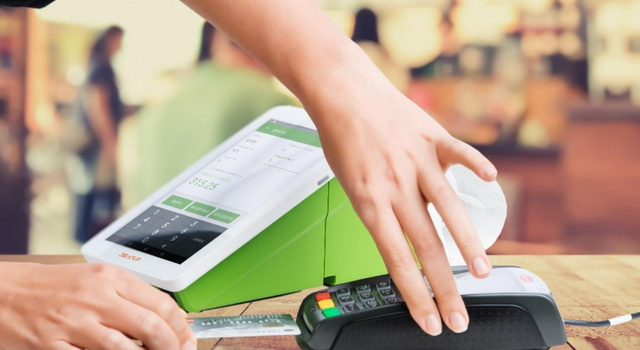 Убрир рефинансирование кредитов других банков физическим
